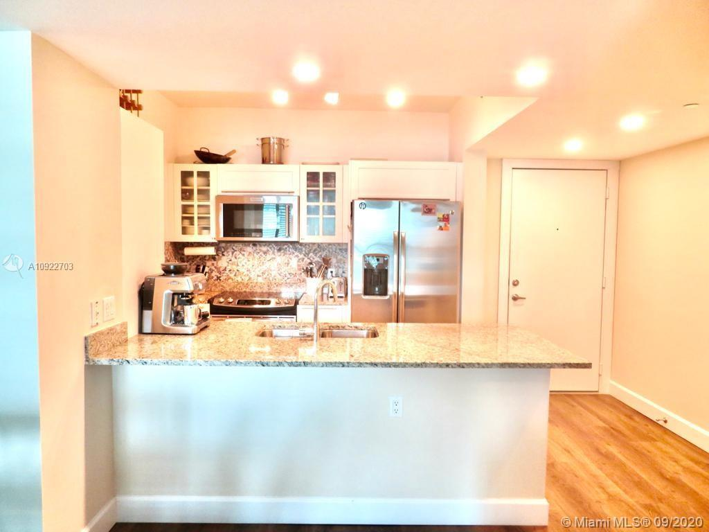 LOCATION LOCATION LOCATION,
