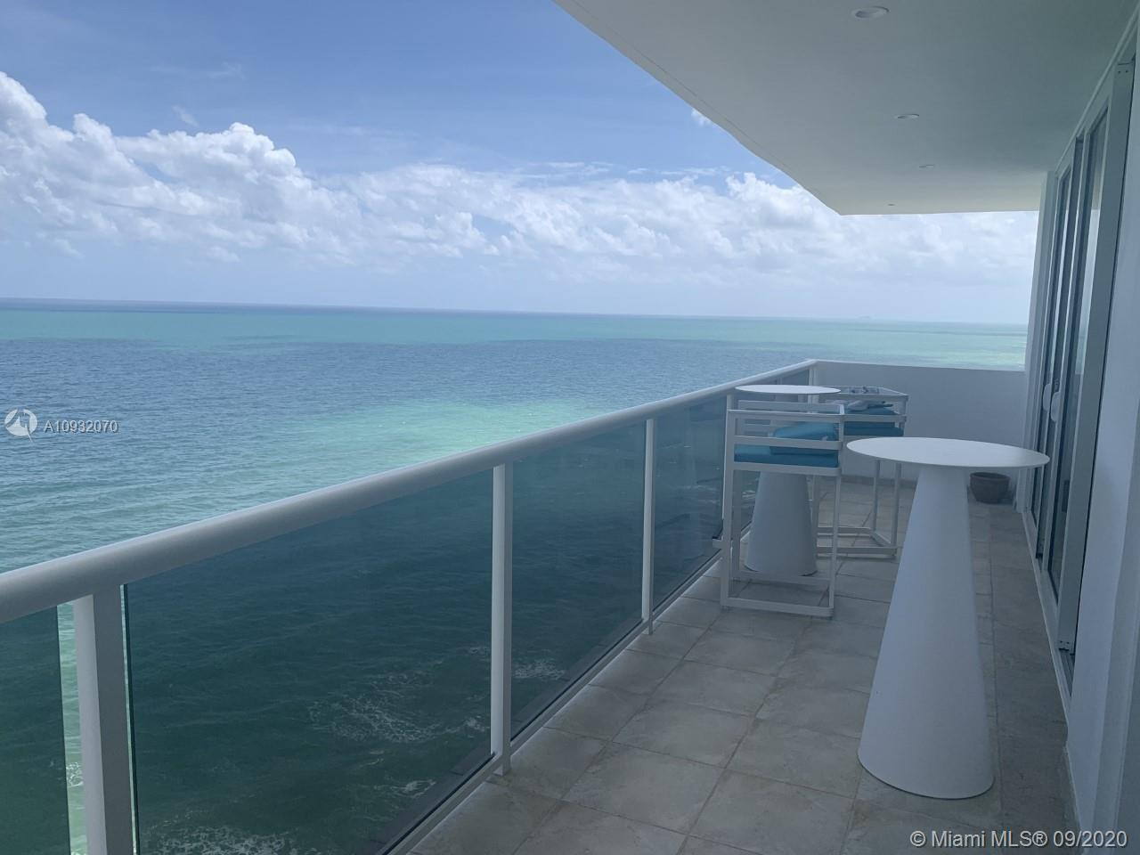LOOKING FOR A NEW OCEAN VIEW HOME? LOOK NO FURTHER!! GORGEOUS REMODELED PENTHOUSE CONDO UNIT WITH GO