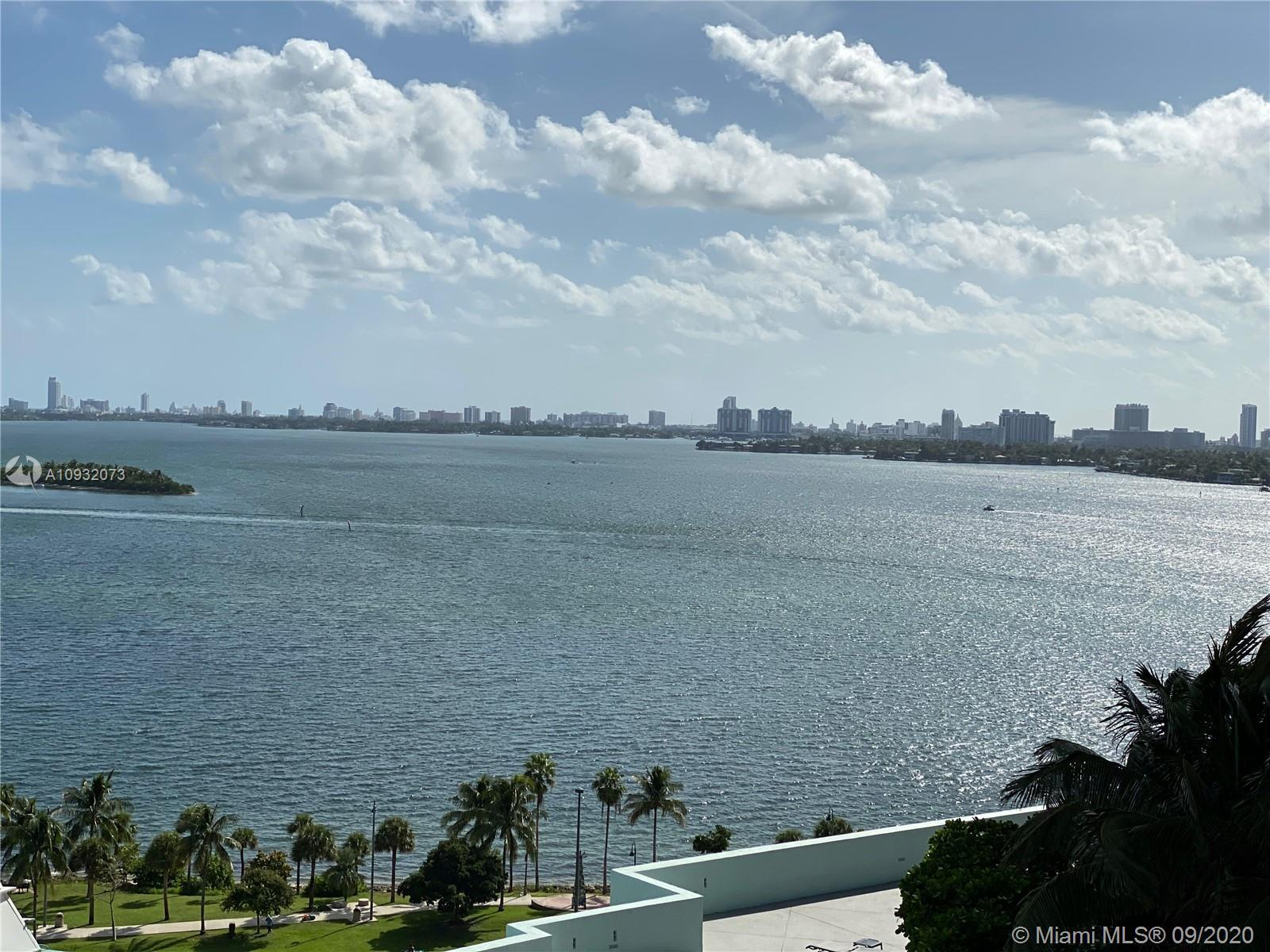 Enjoy breath-taking ocean sunrises and city-view sunset skies from this wonderful 3 bedroom/3 full-b