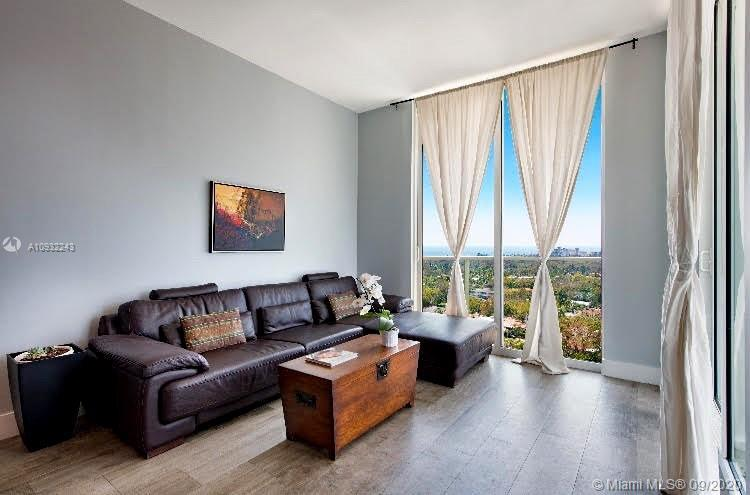 Spacious 2 bed/2 bath condo at NORDICA with 2 assigned parking spaces. It is in this boutique buildi
