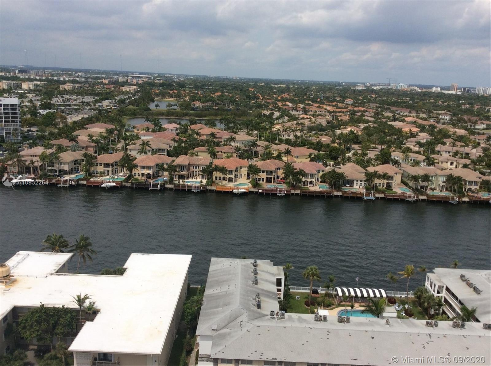 Great price for a great investment!!! Incredible direct ocean & intercostal view. Fully renovated  b