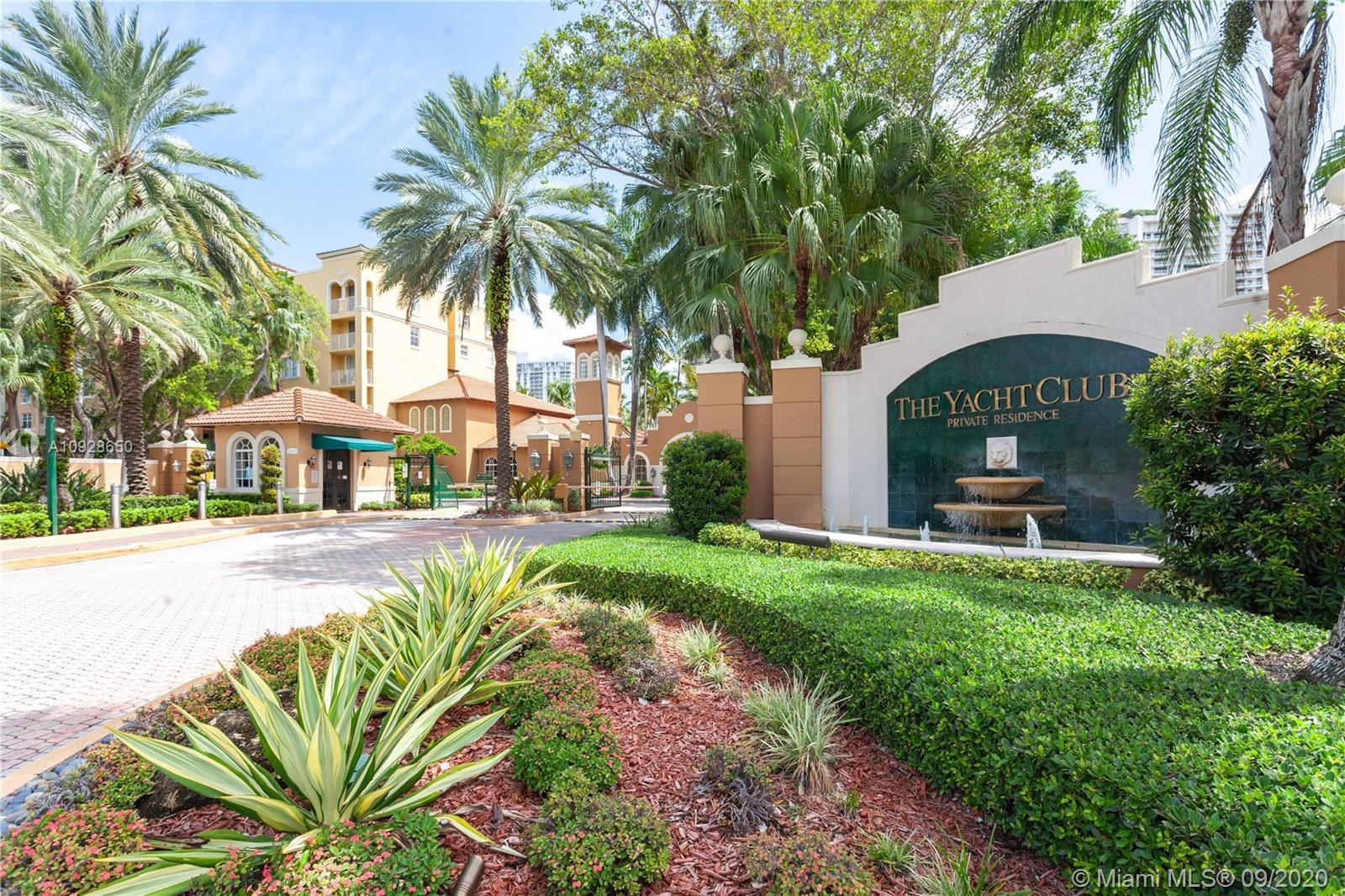MOTIVATED SELLER ! Come live the Yacht Club lifestyle ! Enter into this tropical paradise where amen