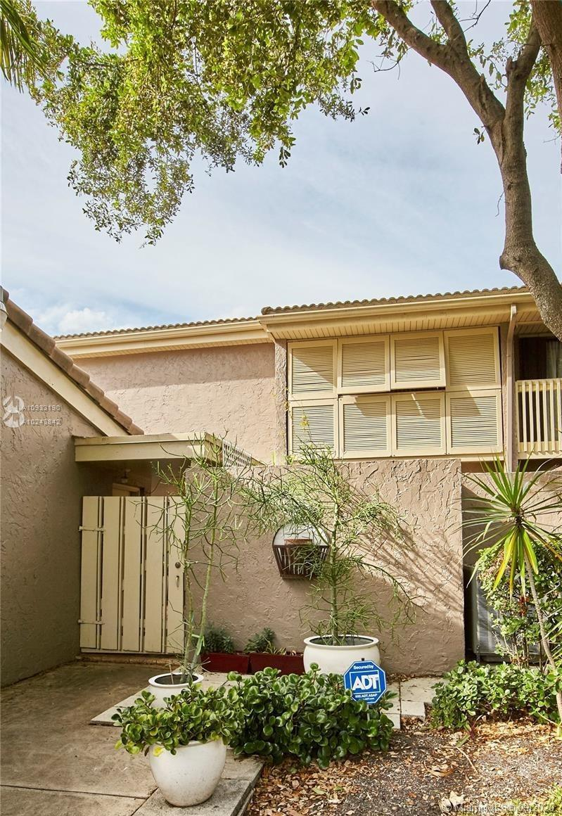 VERY WELL MAINTAINED , NEW TILE ROOF TO BE PAID BY SELLER, $25,000 NO SURPRISES.......BEAUTIFUL FLOR