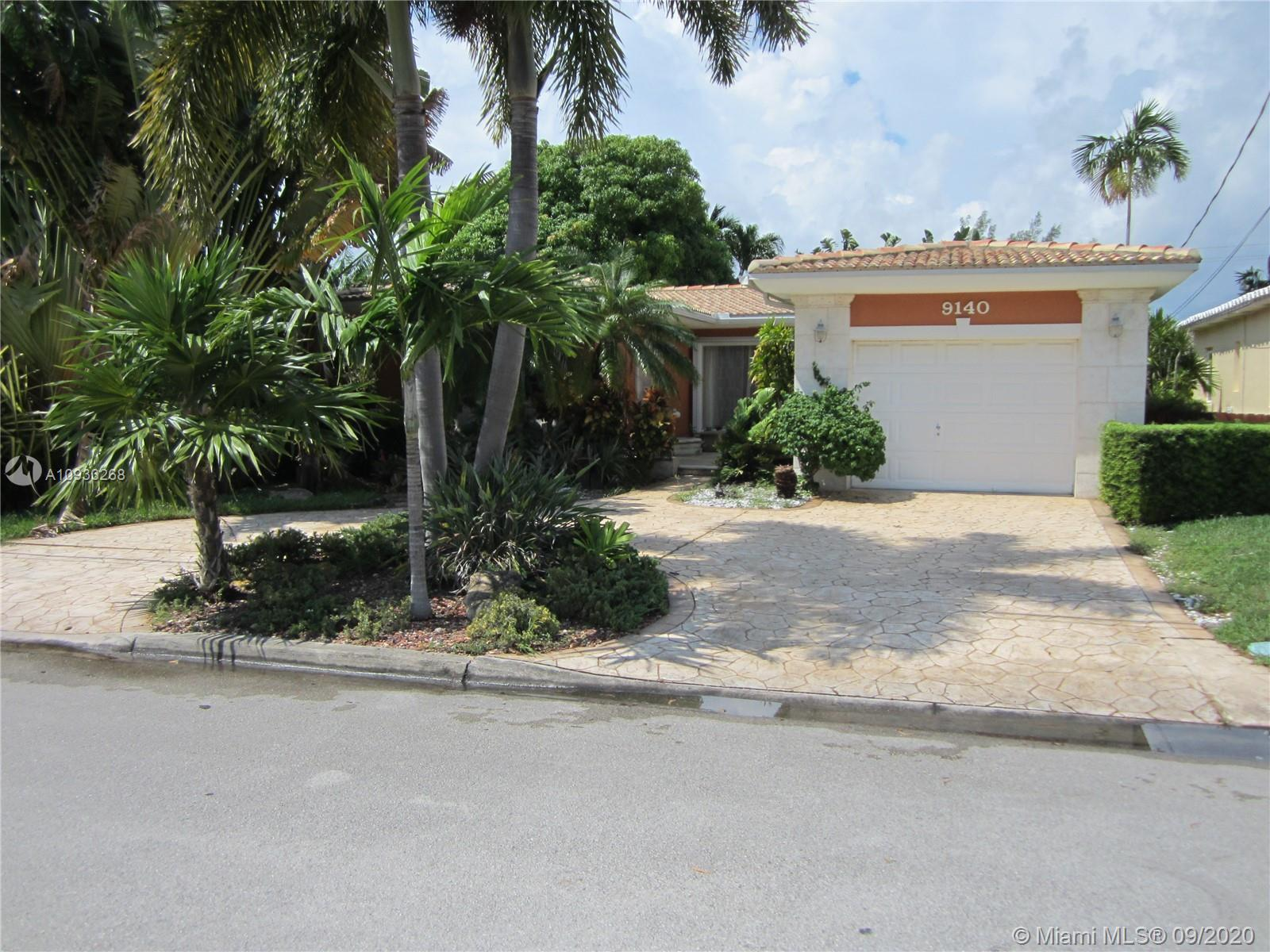 Outstanding Mediterranean Home, This gem offers 3Br/2Ba, Just 1 block to the Ocean, Master Bedroom w