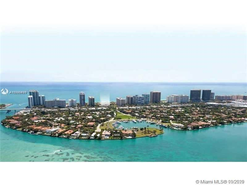 Oceana Bal Harbour - 5-stars amenities located in front of the Bal Harbor Village with two tennis co