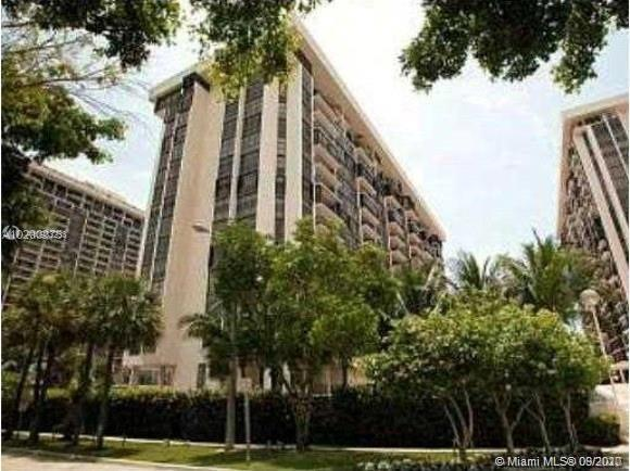 Best deal and best amenities on quiet side of Brickell Ave, surrounded by tree and open bay views. S