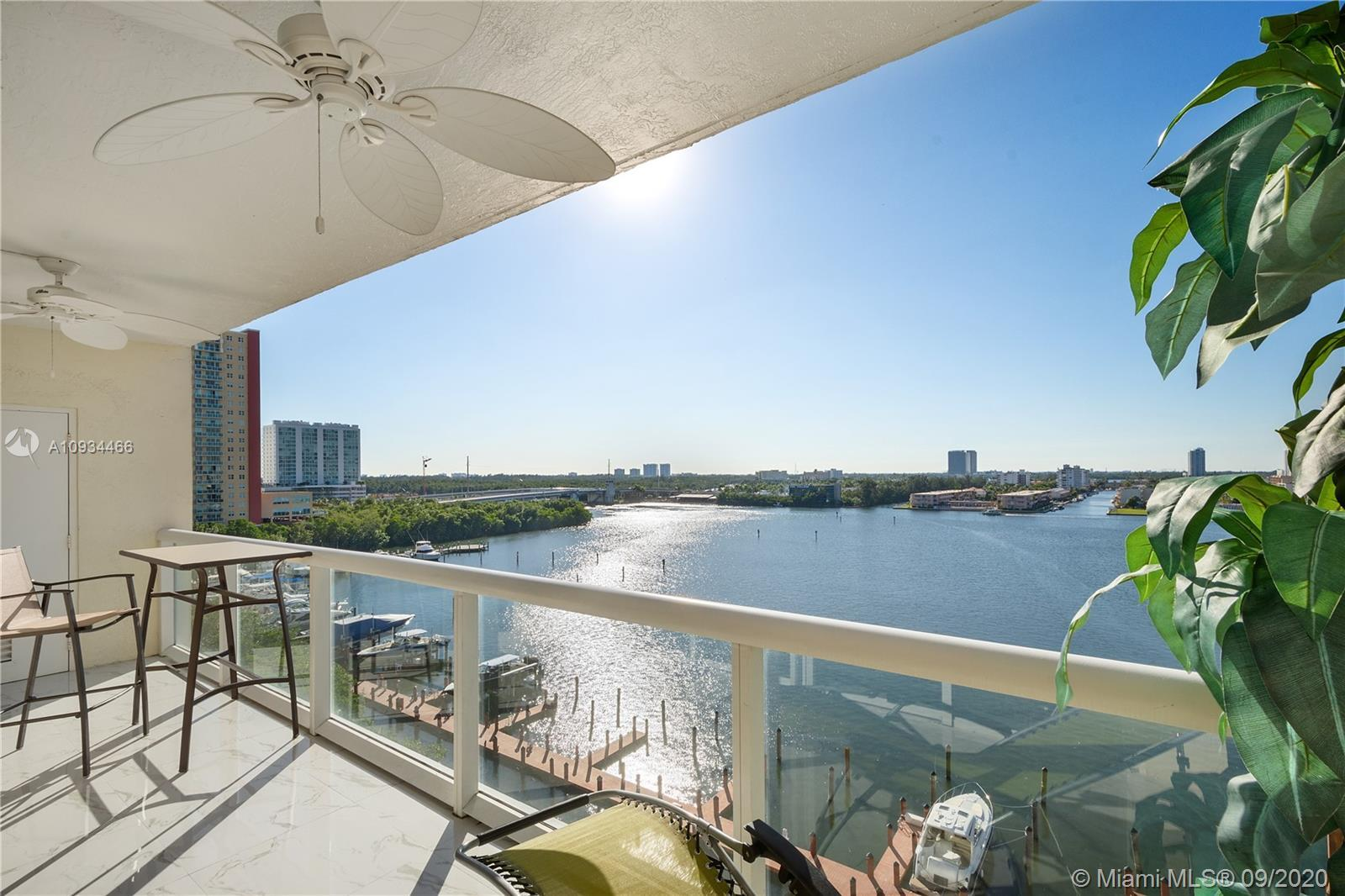 Beautiful, luxurious and very modern designer condo. Completely renovated! Centrally located in the
