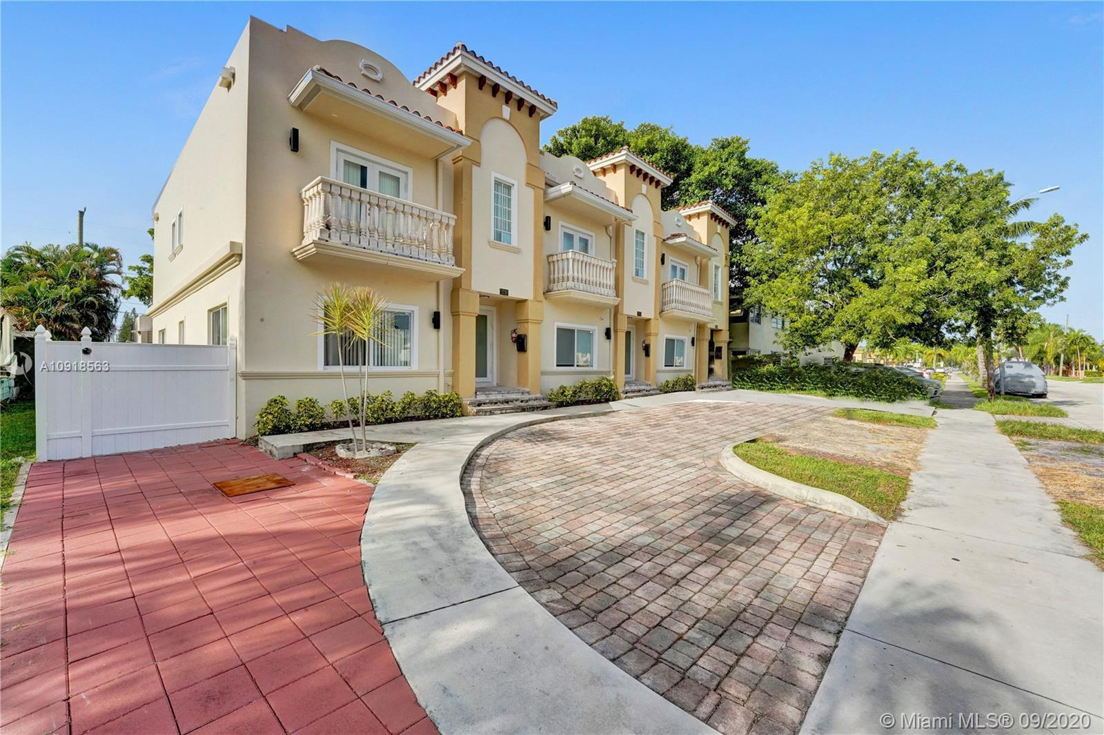STOP RENTING, IT'S TIME TO OWN YOUR OWN HOME AND IT STARTS WITH THIS BEAUTIFUL 3 BEDROOM TOWN HOME I