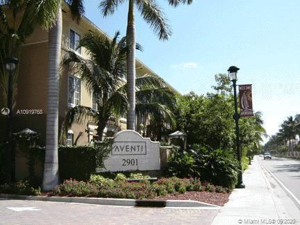 GORGEOUS CORNER 3/2 TRI-LEVEL TOWNHOME WITH 2-CAR GARAGE CLOSE TO THE WATER AT AVENTI IN AVENTURA. G