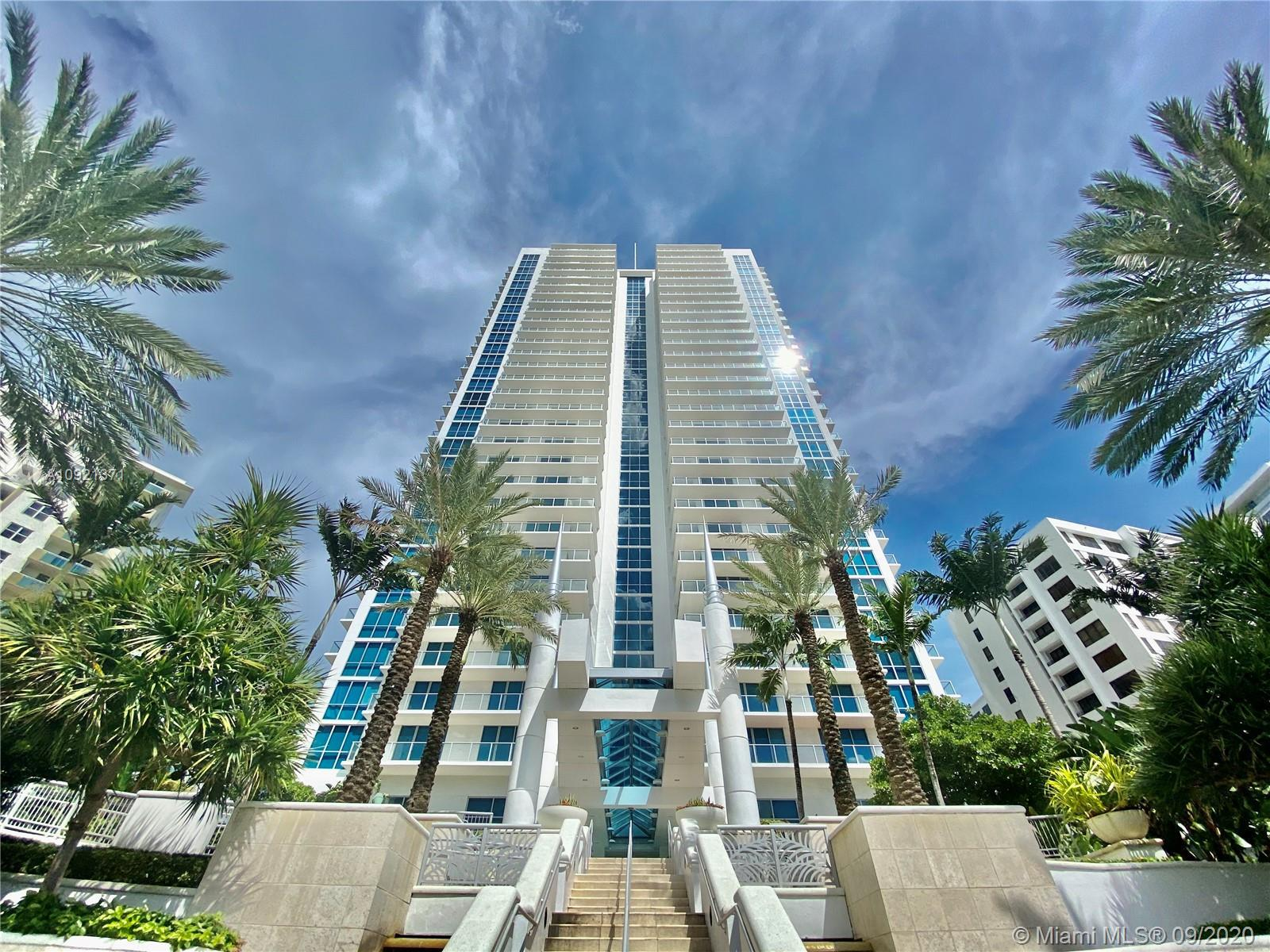 Oceanfront Living at it finest! First time ever on the market and ready for immediate occupancy. Enj