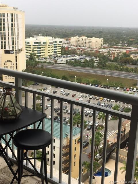 Beautiful and tastefully decorated fully furnished apartment. 2 bedroom and 2 baths unit with gorgeo