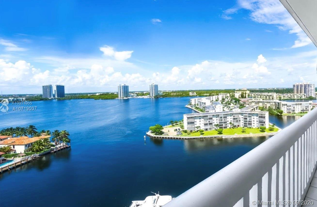 Ready to live in PARADISE! Luxurious development with reasonable membership will satisfy the finest