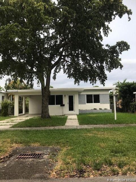 6745 SW 31st St, Miami, FL, 33155