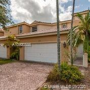 11344 NW 54th Ter, Doral, FL, 33178