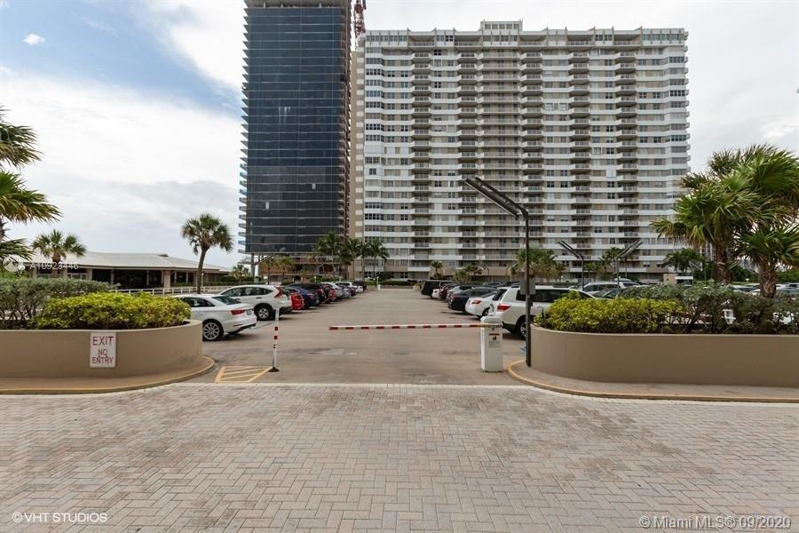 Come visit this beach front jewel in Hallandale Beach. Embrace the nautical lifestyle and take strol
