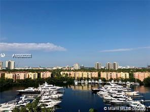 This spacious condo includes 2 Bedrooms, 2 Bathrooms, 1,887sf , Marble Floors, Marble Master Bathroo