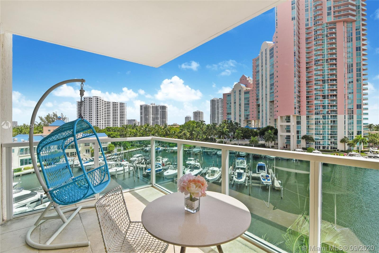 """Spectacular """"True"""" 3-Bedroom Corner Residence with the best views in the entire building!***This Ful"""