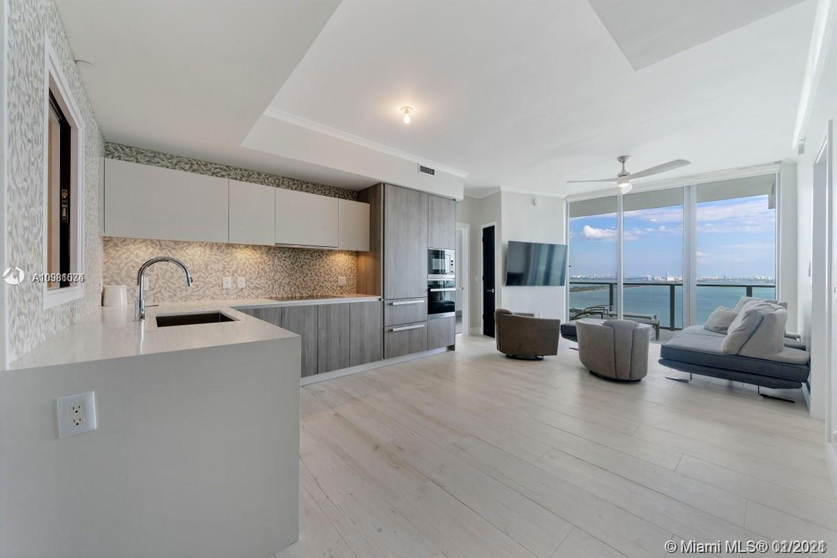 Ultra Luxury. Lowest Price High 3 Line. Highest Quality Finishes. Direct Spectacular Bay View. Condo