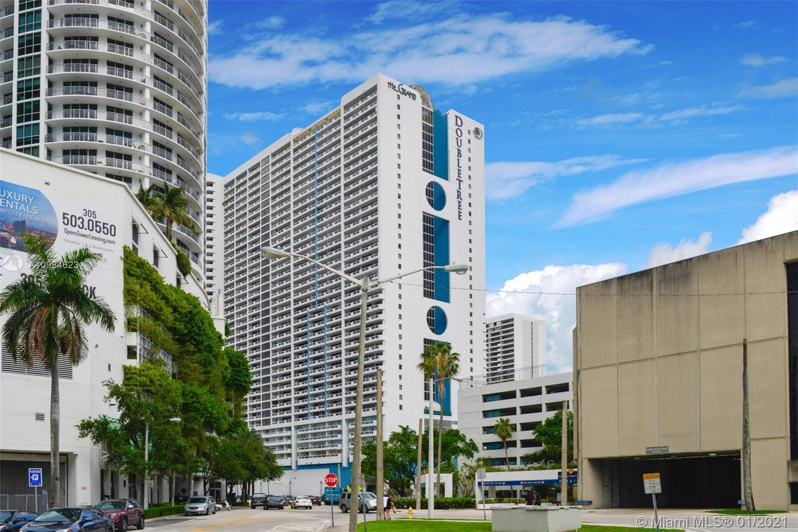 APPROVED SHORTSALE - Amazing opportunity at The Grand Condominium. Excellent unit for owner occupant