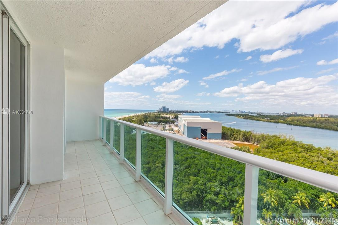 SPECTACULAR 2BED UNIT, COMPLETELY RENOVATED, with high-end finishes. Spacious 2 bed/2bath with a lar