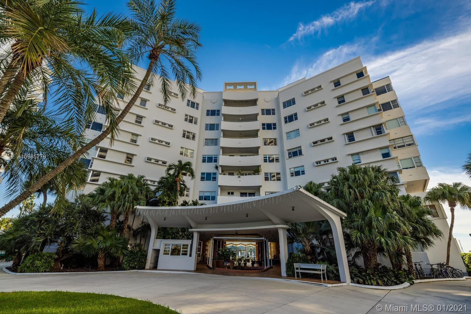 Amazing opportunity of the Belle Towers  Corner unit - 2 oversized master bedroom suites & 2.5 bathe