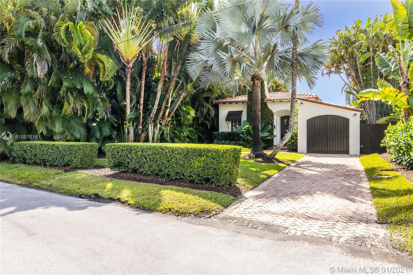 On the market for the first time in over 20 years! Gorgeous meticulously remodeled and maintained cl