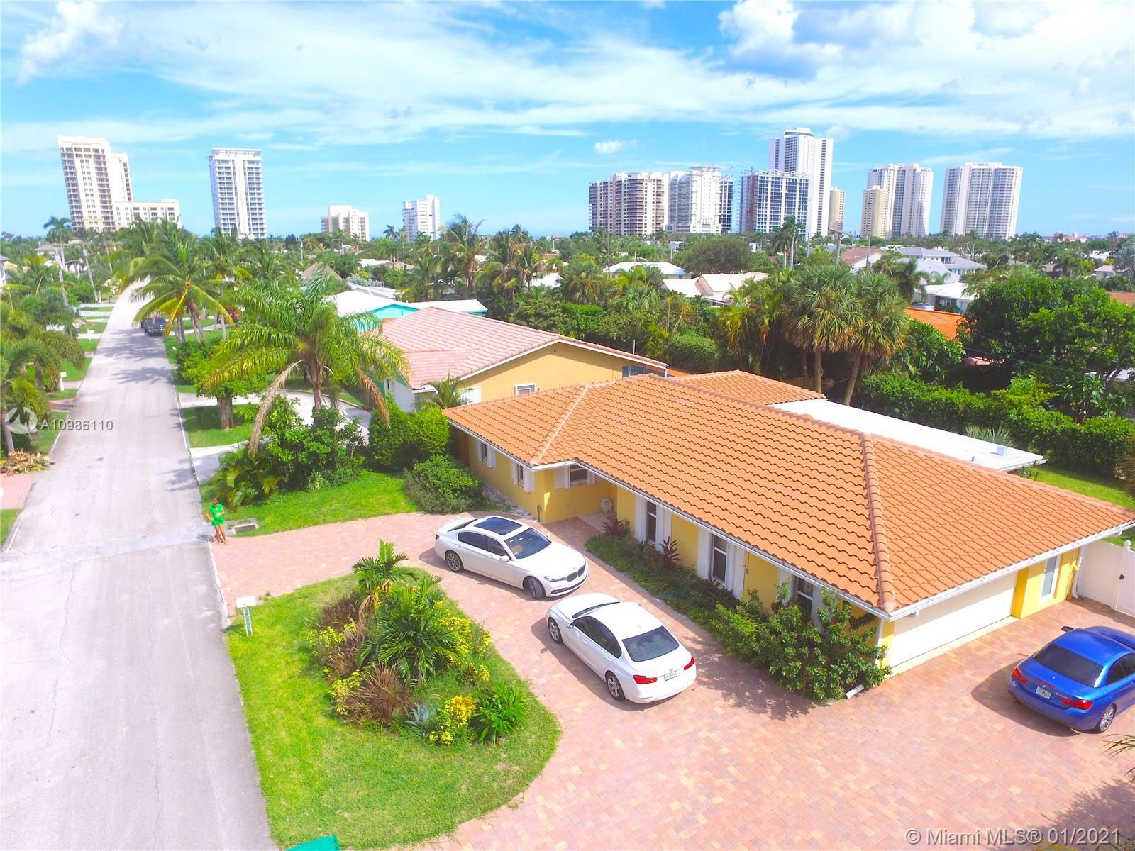 NEW PICTURES on 1/30/2021. Showings after 1/30/2021.  Location location - Singer island! Walk to th