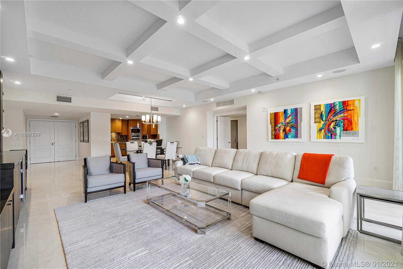 The epitome of elegance and sophistication in the heart of downtown east Boca Raton. Lower PH10 stun