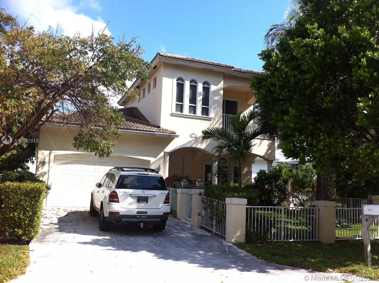 INVESTORS - Awesome Home. Collect your Luxury Rental Checks - GORGEOUS LUXURY SINGLE FAMILY HOME -Wa