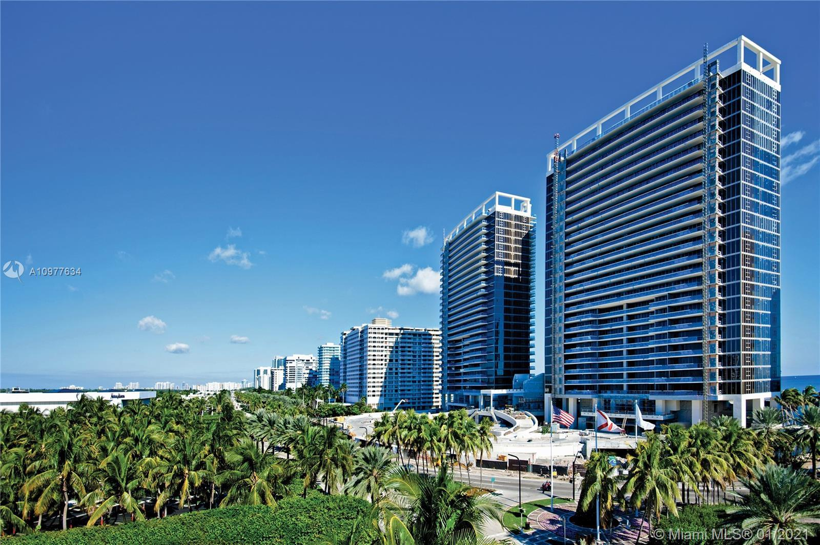 Welcome to an exceptional and extraordinary lifestyle experience with world class amenities at the o