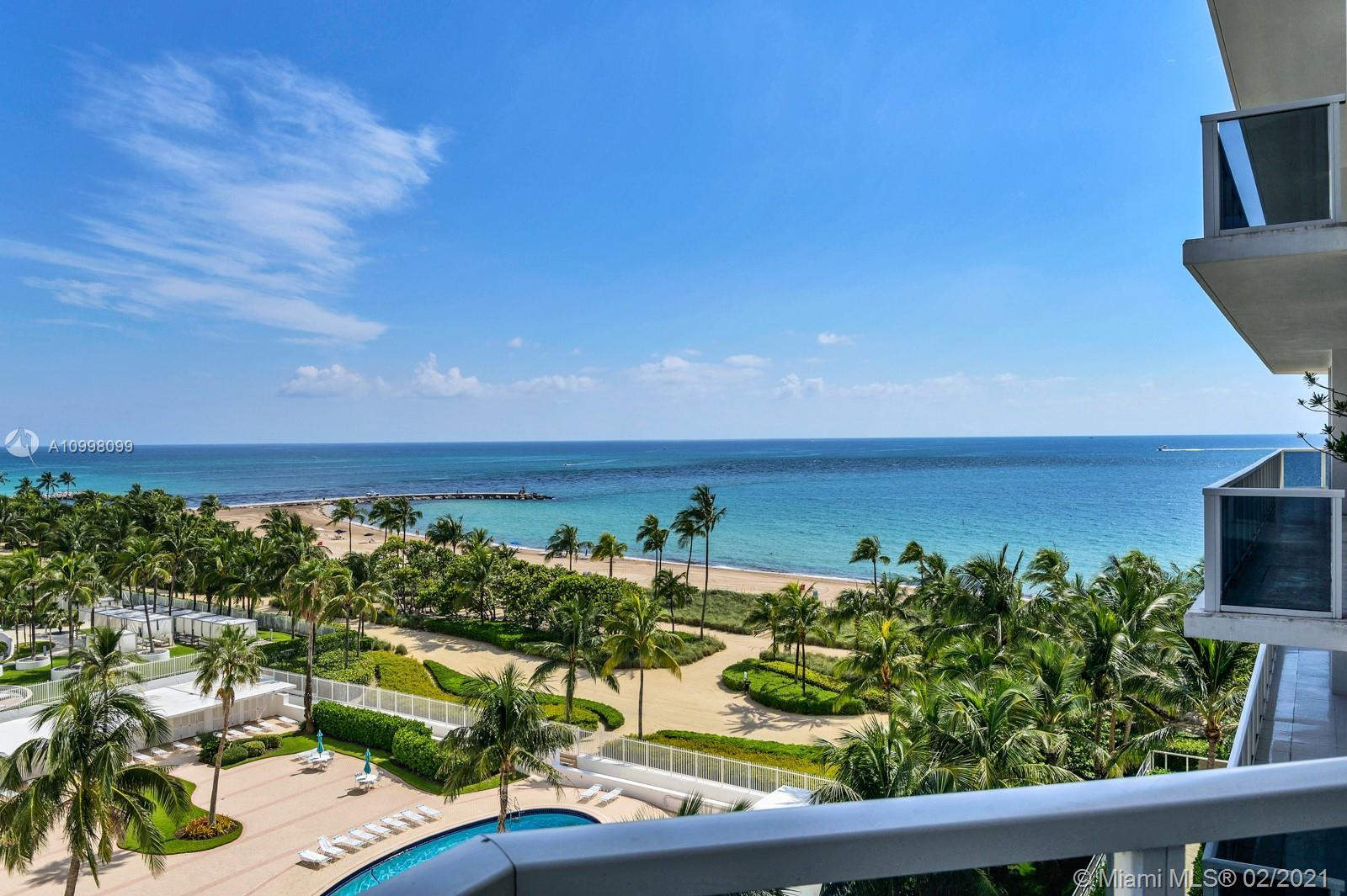 Don't miss this incredible opportunity to own a large condominium residence that feels more like a p