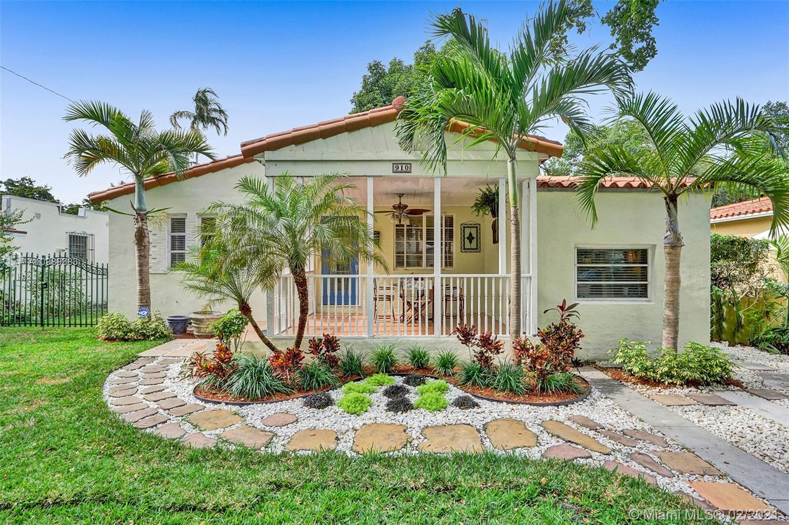 Magnificent Home located in one of the most Peaceful and Private Cul de sacs in town. LOCATION, LOCA