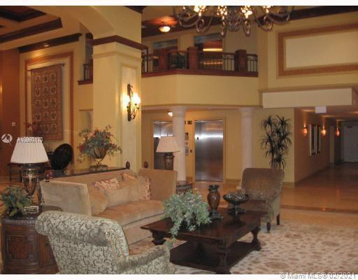 What more can you ask for then to live in this luxurious Coral Gables Penthouse with spectacular vie
