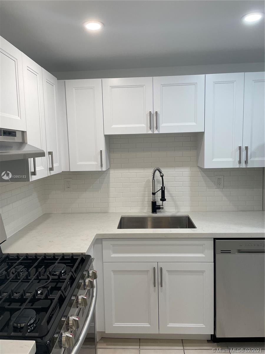 Excellent location on quiet street in the heart of Coral Gables. Walking distance to the University