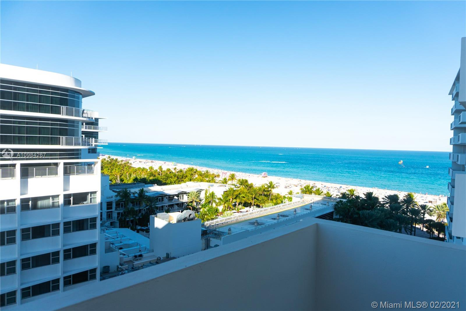 100 Lincoln Rd 1123 & 1102, Miami Beach, FL, 33139