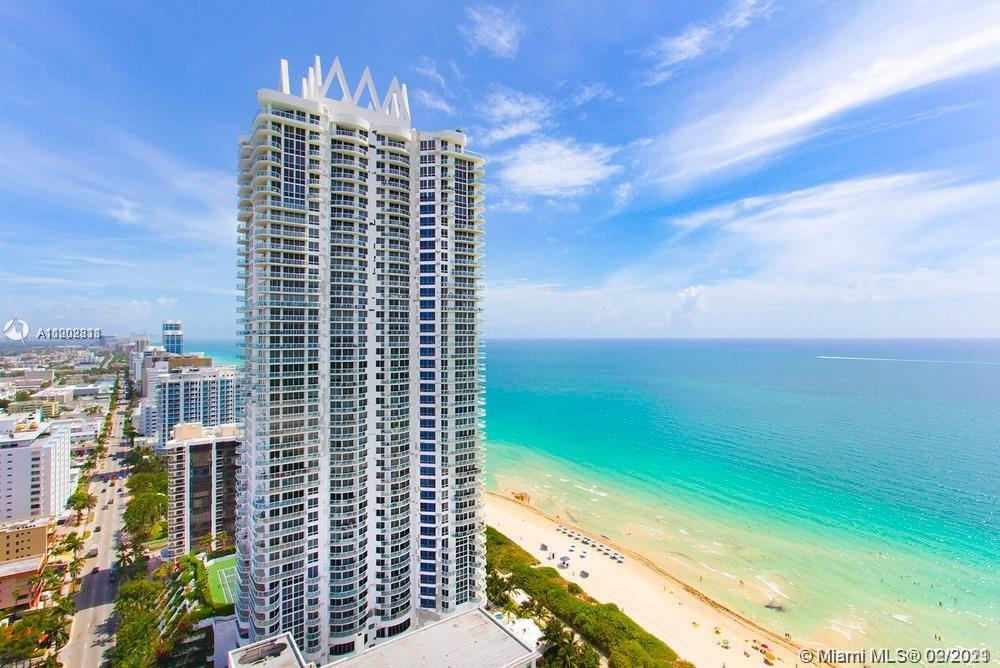 BEST DEAL AT AKOYA! BEAUTIFUL 2 BEDROOMS 2 BATHS. FULLY FURNISHED. FRESHLY PAINTED. OCEAN AND INTERC