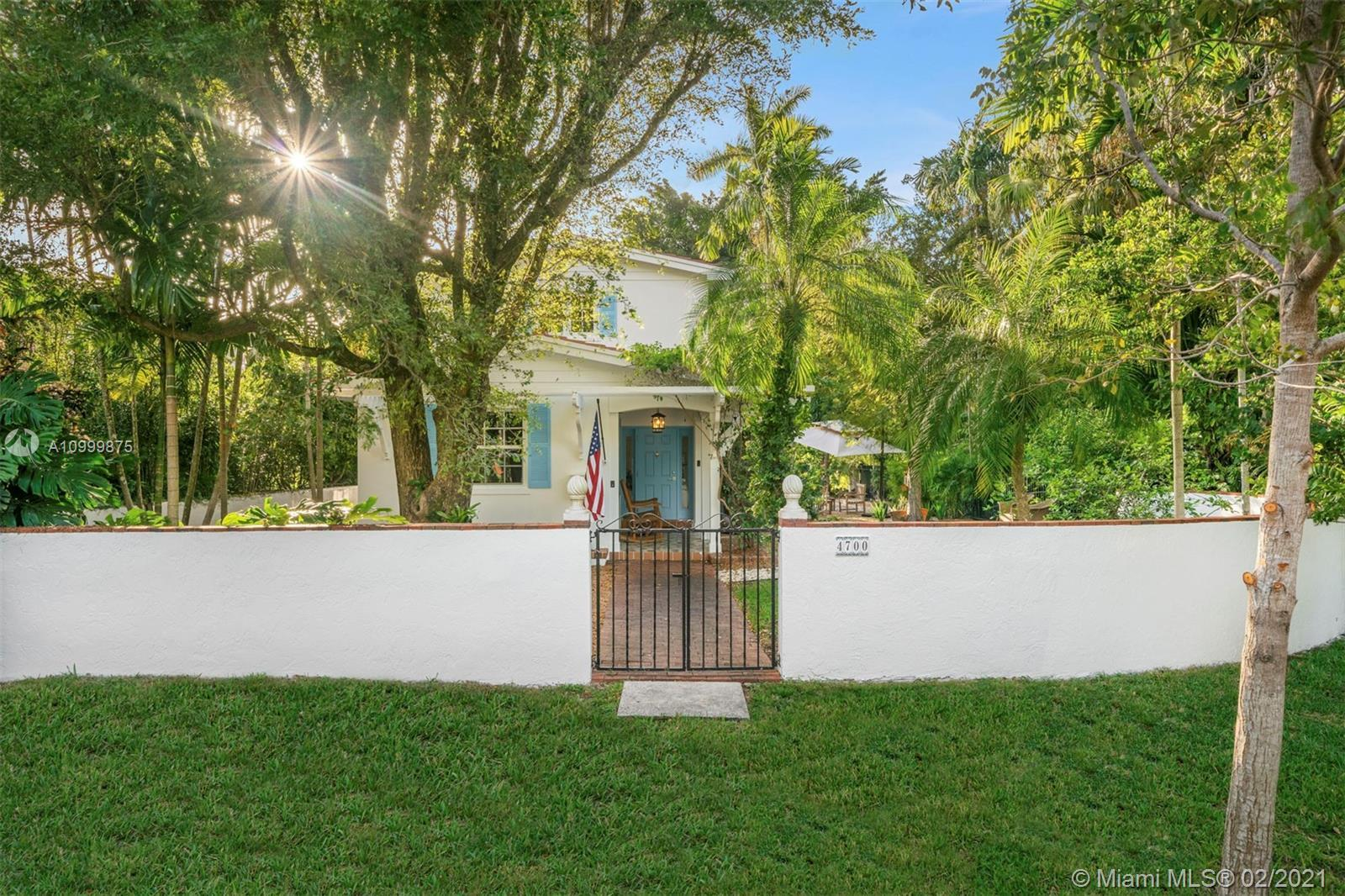 Warm and inviting, this remodeled 2,278 Sq. Ft. home is a serene, peaceful refuge with timeless eleg