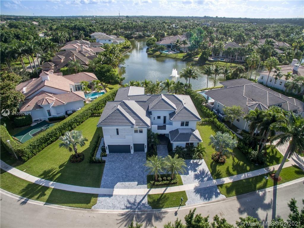 PRIVATE PERFECTION! - Say YES to this Newly Built home in Prestigious Hawks Landing! You will LOVE t