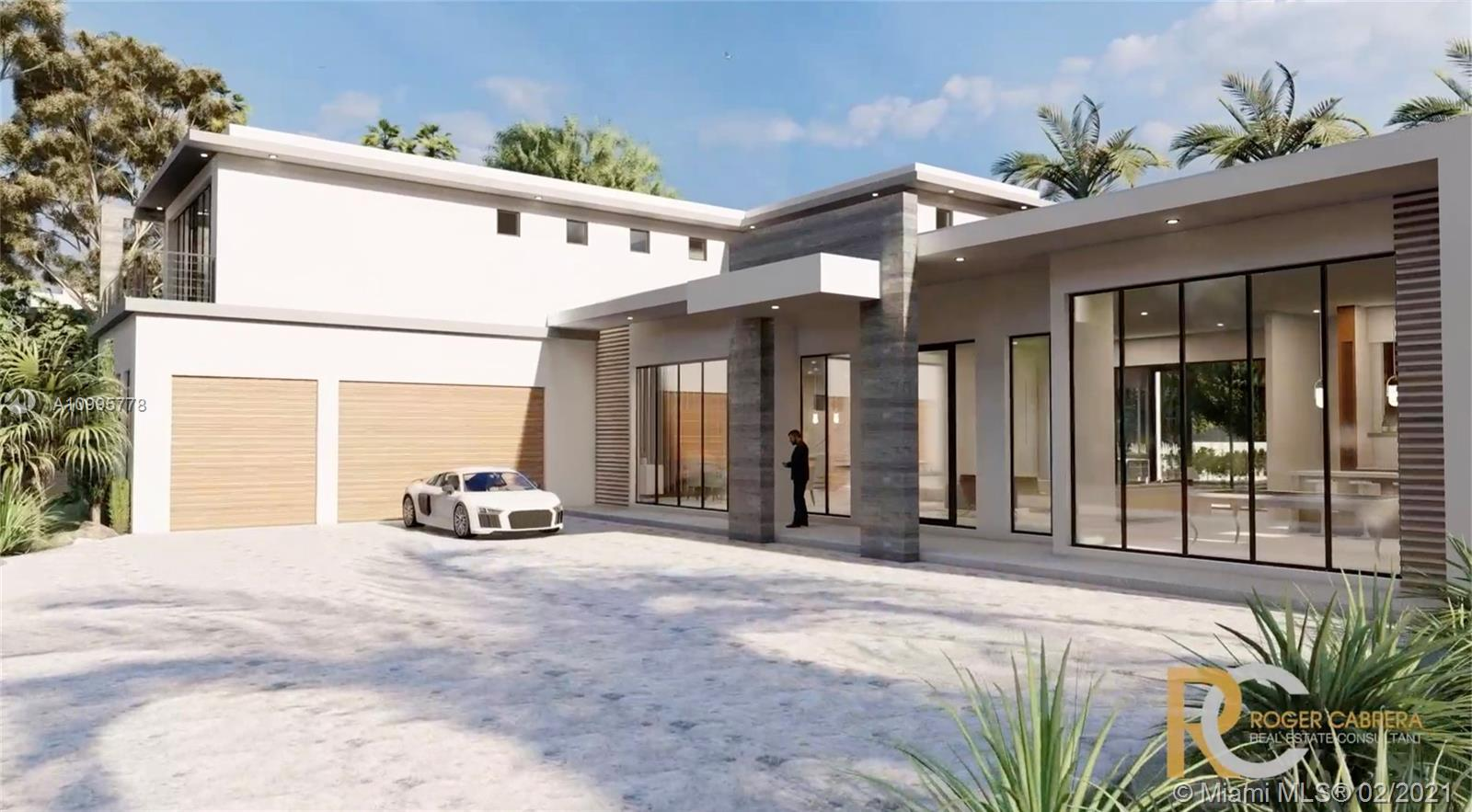 PRICE ADJUSTMENT MODERN GEM. Welcome to this stunning NEW CONSTRUCTION home in the sought after Nort