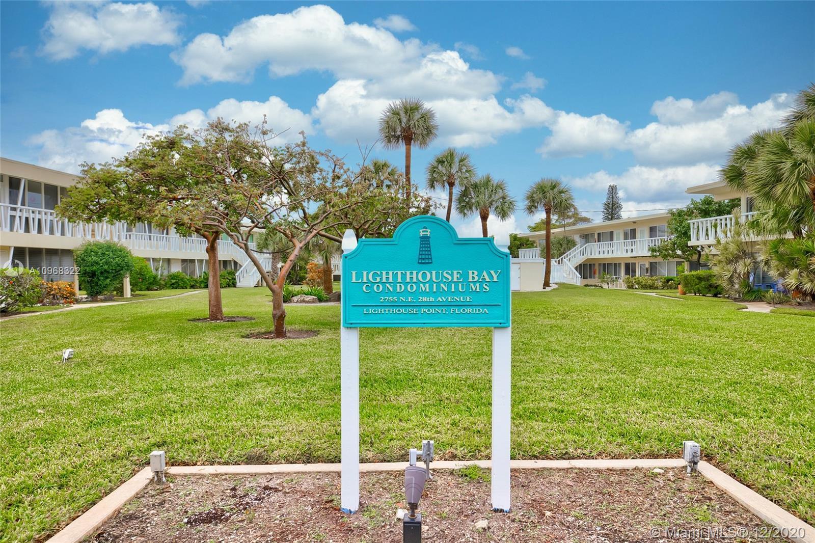 2755 NE 28th Ave A4, Lighthouse Point, FL, 33064