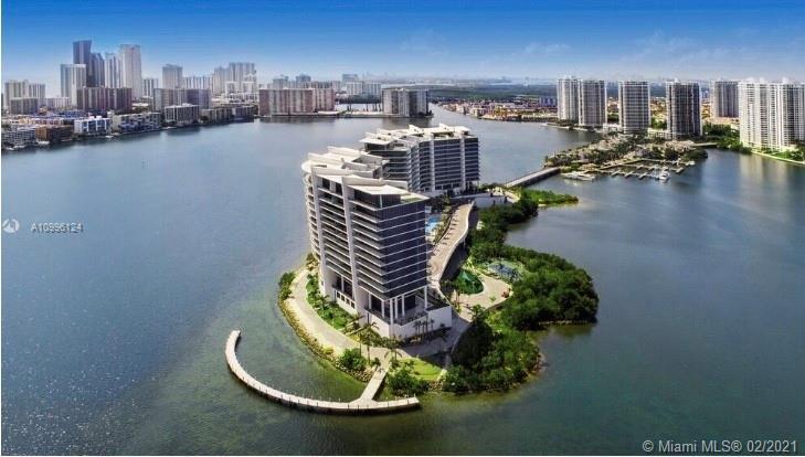 5500 Island Estates Dr 1506, Aventura, FL, 33160