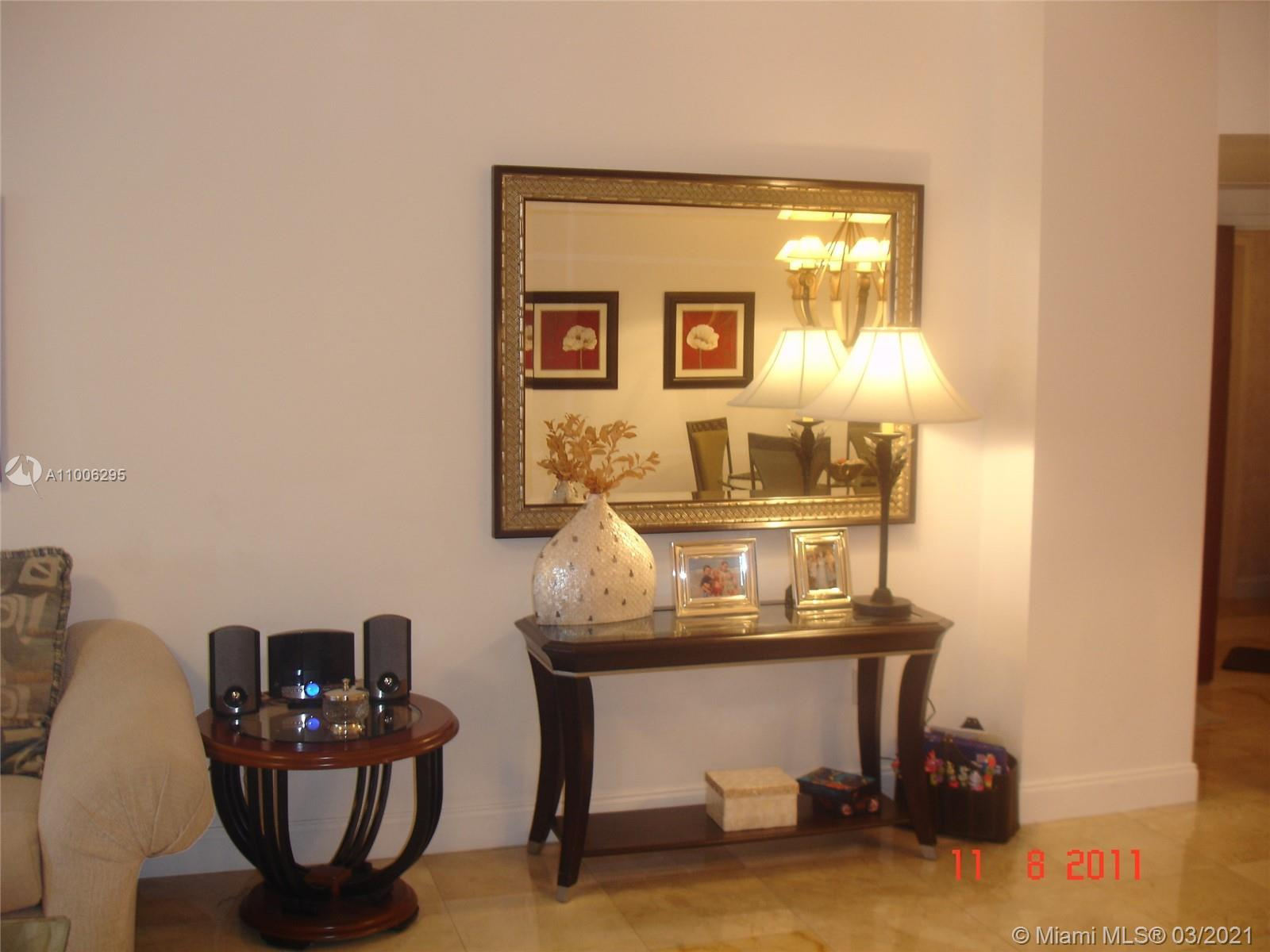 AMAZING OPPORTUNITY TO PURCHASE LOVELY 2 BEDROOM, 2 BATH UNIT IN DIRECT OCEANFRONT SOLIMAR CONDOMINI