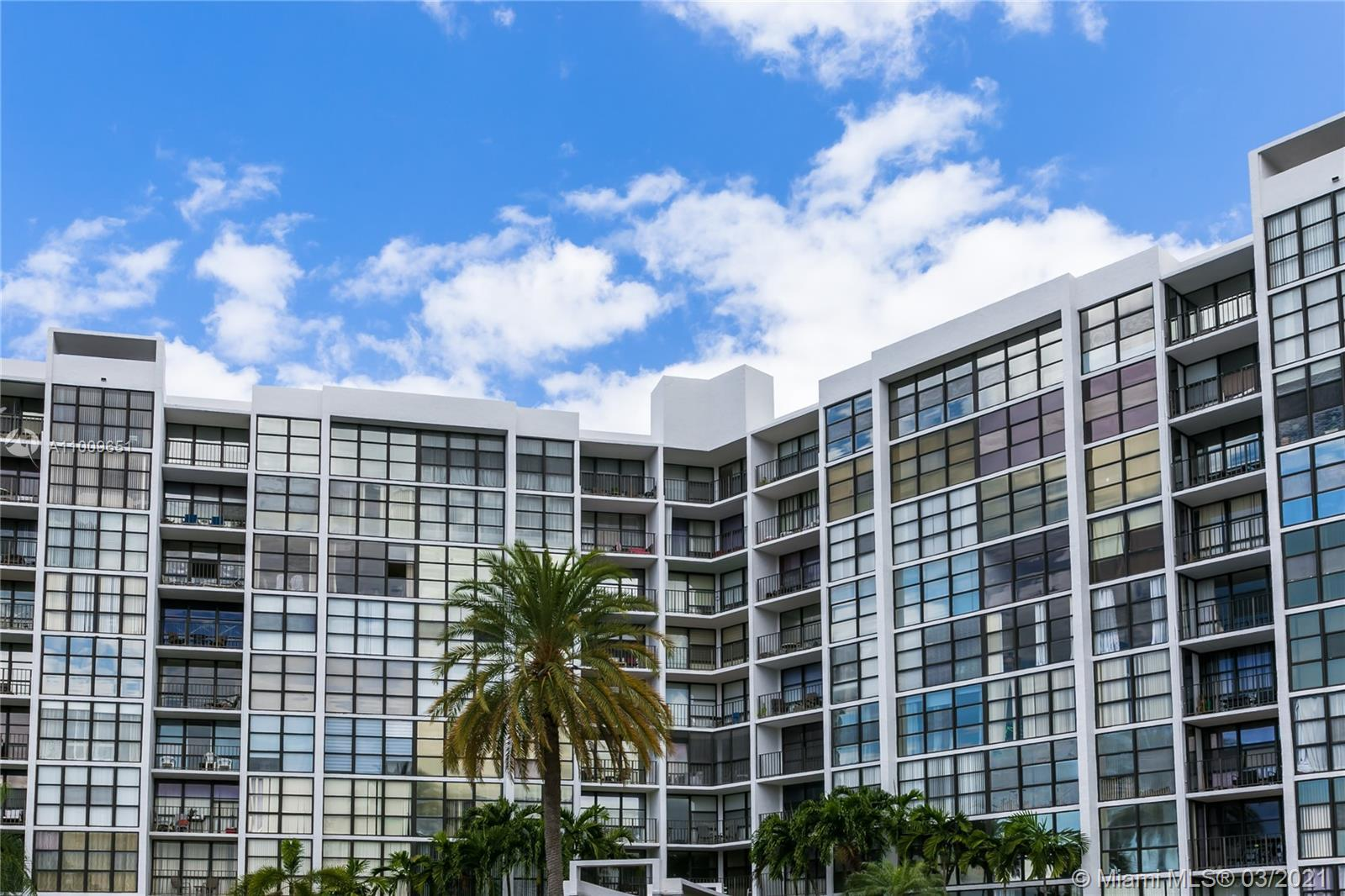 Here's a great, spacious updated and remodeled condo. It features a very large master bedroom and hu
