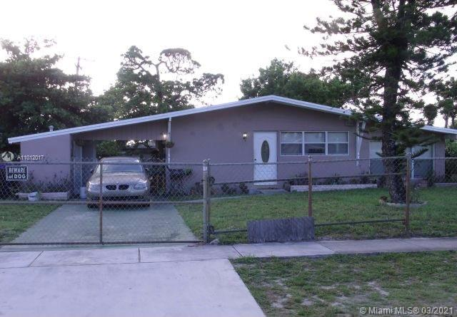 Great starter home for first time home buyers and excellent investment for investors. This property