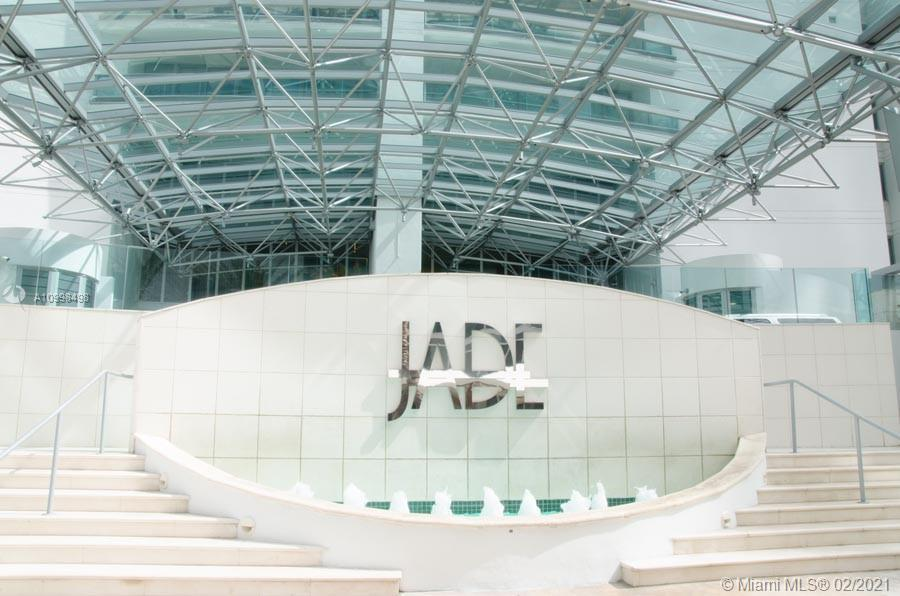 Enjoy a lifestyle of beauty and intelligence in a piece of heaven on Earth called Jade. Imagine it..