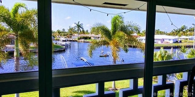 THE LOWEST PRICE ON THE WIDE SEA ACCESS CHANNEL!  FABULOUS VIEWS from ALMOST every room.  NEW CENTRA