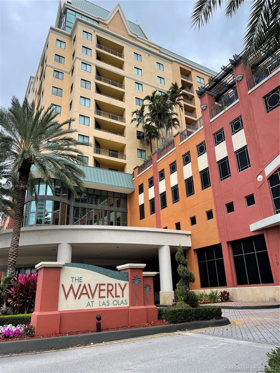 AMAZING condo in Fort Lauderdale, FL 33301. This 1,278 square foot condo features 2 bedrooms and 2 b