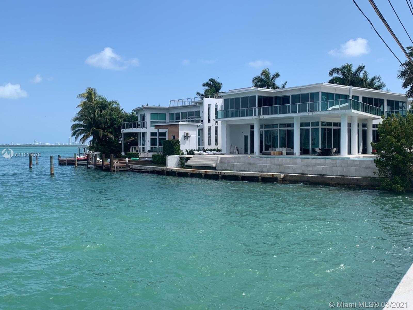 Address Not Disclosed, Miami, FL, 33139