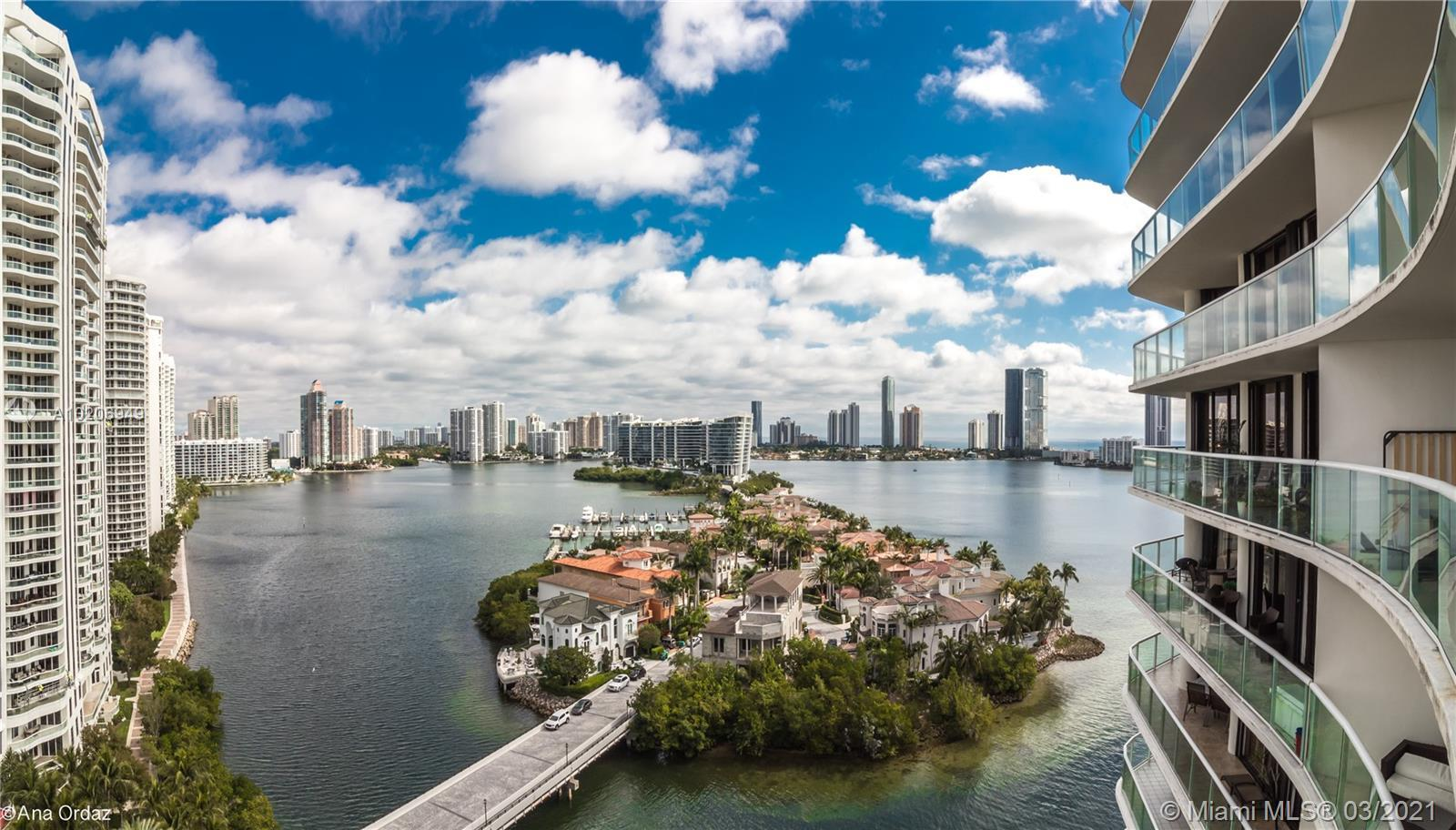 REPRICED -INVESTMENT OPPORTUNITY AVAILABLE WILLIAMS ISLAND IS KNOWN AS FLORIDA'S RIVIERA, ONE OF THE