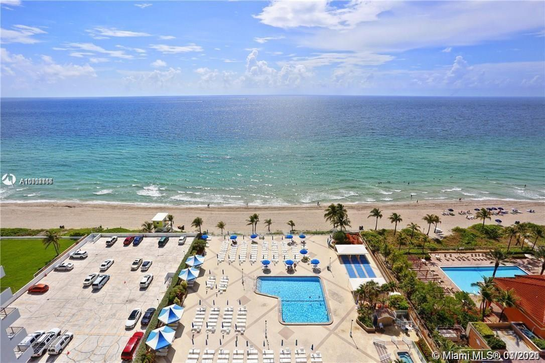 OCEANFRONT, PRIVATE BEACH ACCESS, GARDEN & OCEAN VIEW FROM LARGE OPEN BALCONY... These are a few of